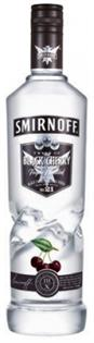 Smirnoff Black Cherry Twist Malt 375ml